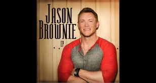 Jason Brownie